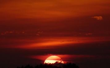 le-soleil-s-eteint