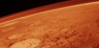 mars_nasa_mars_2020_rover_oxygene-O2