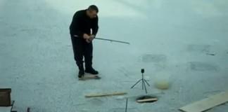 pecheur-glace-fail