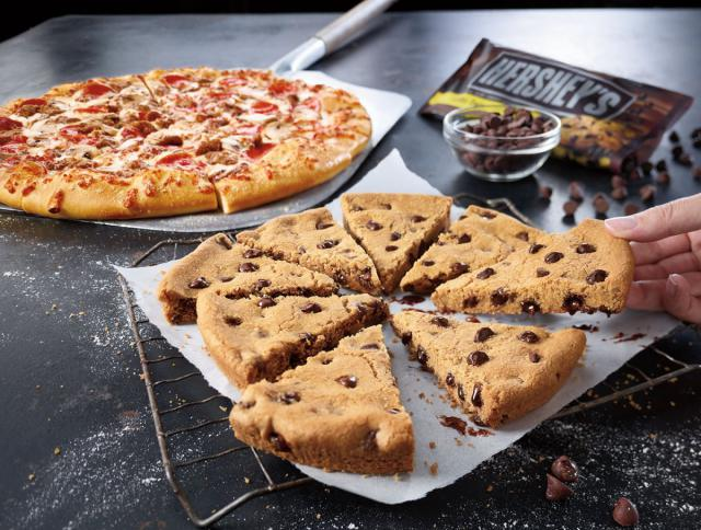 pizza-cookie-L