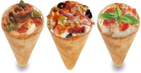 pizza-cornet-1-L