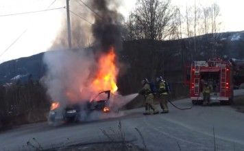pompiers-feu-voiture-fail