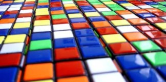 rubiks-cube-5