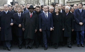 sarkozy-marche-republicaine-original