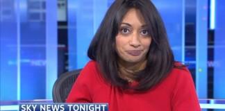 sky-news-panique-charlie-hebdo