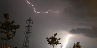 un-ciel-d-orage