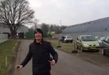 voiture-vs-feu-artifice
