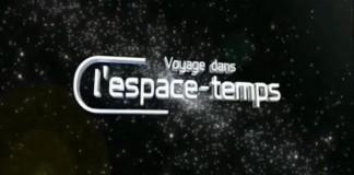 voyage-dans-l-espace-temps