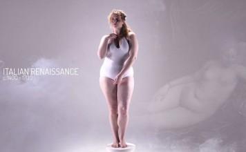 women-ideal-body-type-history-video-14-L