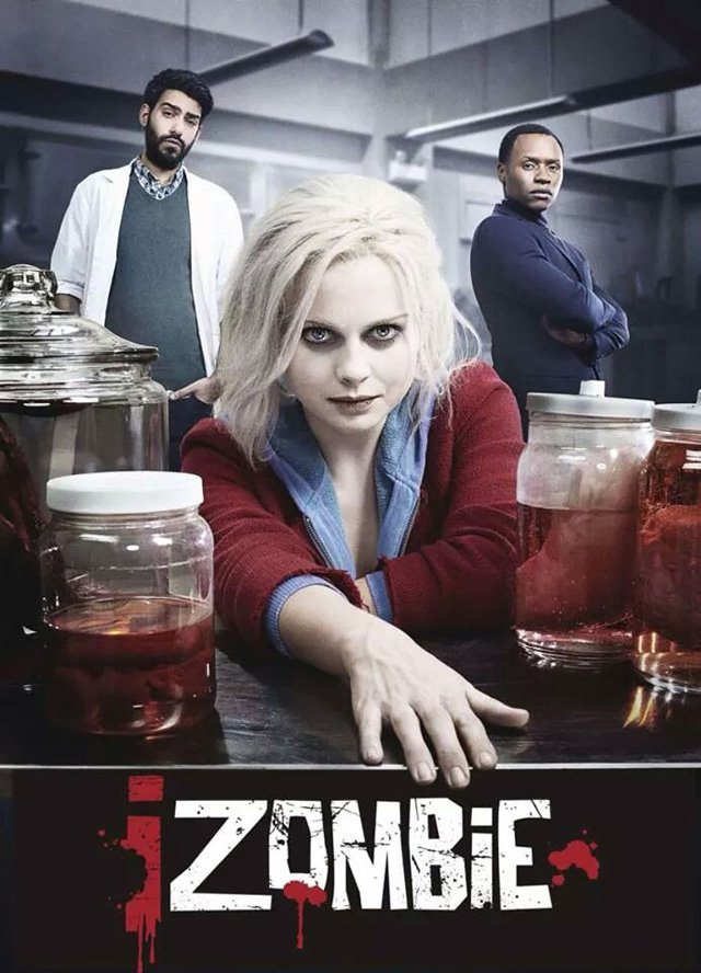 zombie-L