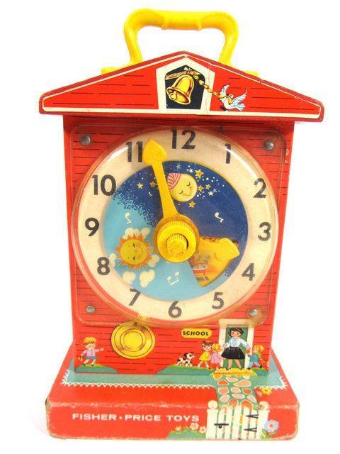 jouets des années 80_5