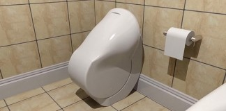 14-56-46-toilette