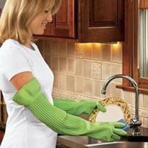 1gants-vaisselle-xxl-L