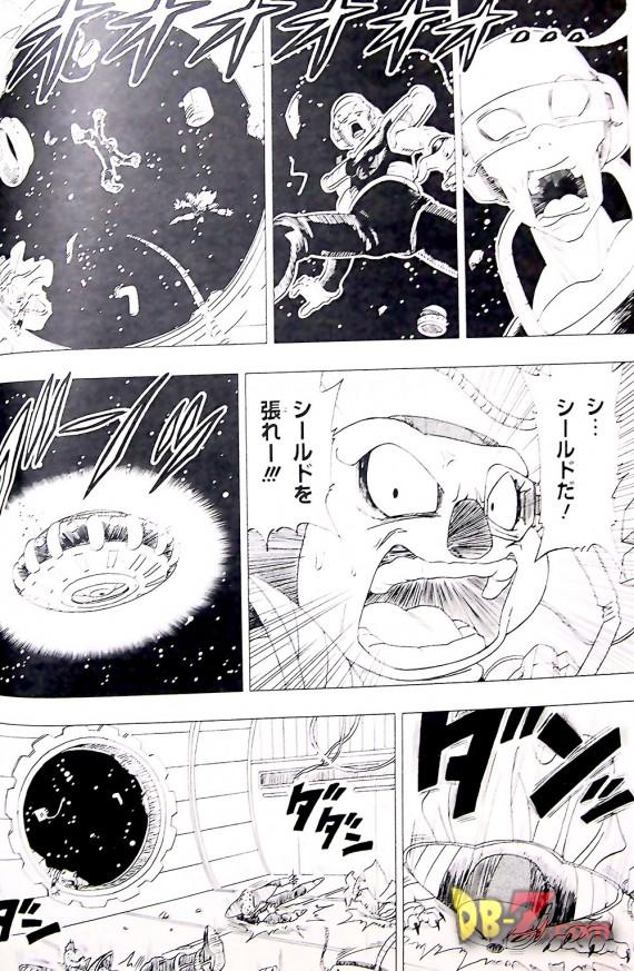 2-1-29-manga-dragon-ball-resurrection-freezer-page