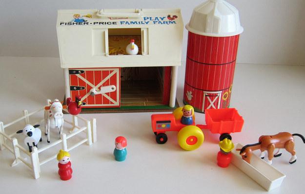 jouets des années 80_4