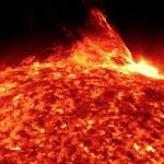 5-ans-observation-soleil-nasa-photo-720x397