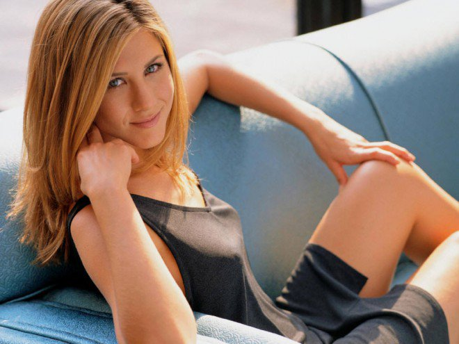 758_jennifer_aniston_photo_5-L