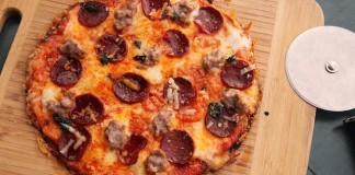 pizzadilla_7