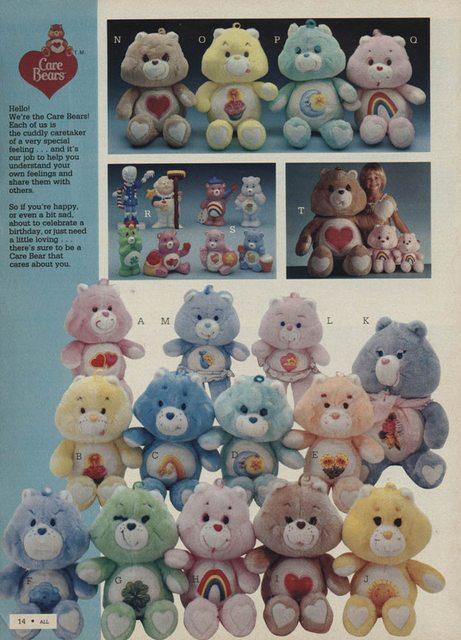 jouets des années 80_1