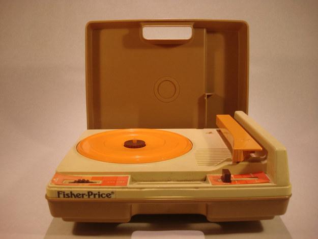 jouets des années 80_18