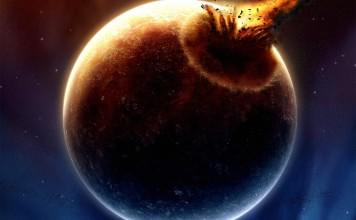 Dix moyens de détruire la Terre