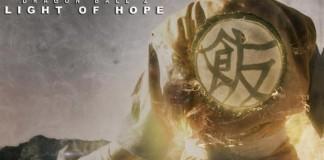 Dragon-Ball-Z-Light-of-Hope-Pilot-720x384