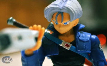 Dragon-ball-Z-Stop-Motion-Piccolo-VS-Trunks2