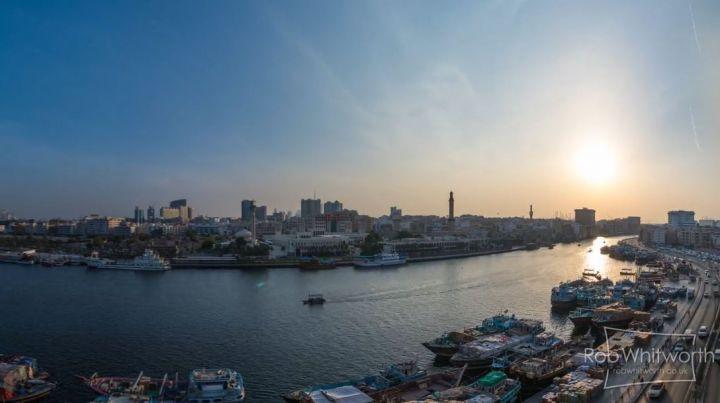 Dubai-Flow-Motion-1-720x403