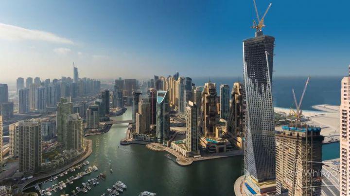 Dubai-Flow-Motion-2-720x403