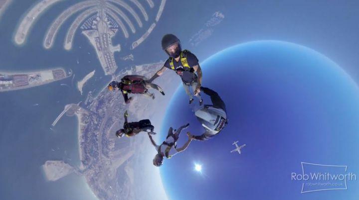 Dubai-Flow-Motion-3-720x402