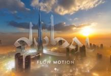Dubai-Flow-Motion-720x403