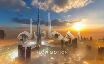 Dubai-Flow-Motion-720x403