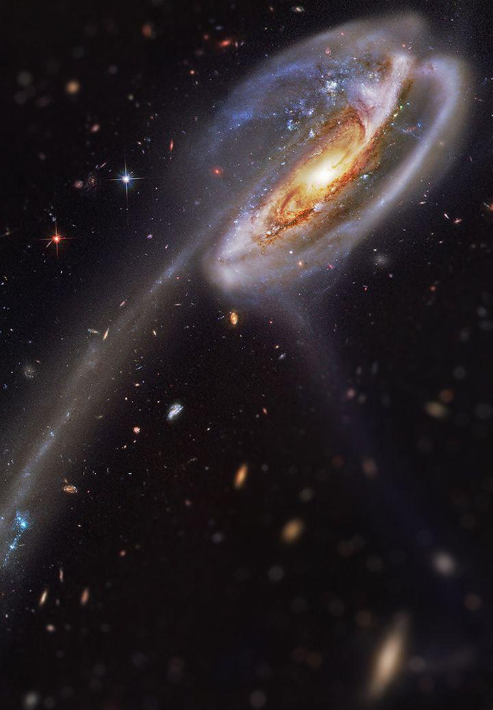 Espace-Tilt-Shift-galaxie-tetard-720x1036