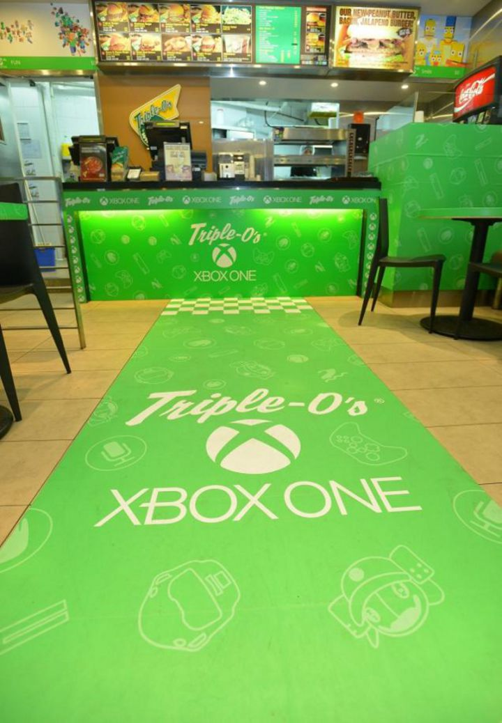 Fast-Food-chinois-xbox-one-720x1038