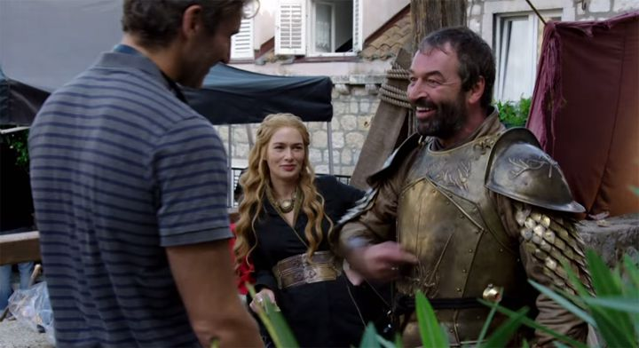 Game-of-Thrones-A-day-in-the-life-coulisses-tournage-saison-5-3-720x392
