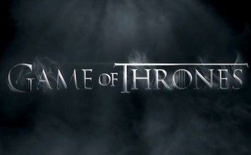 Game-of-Thrones-Season-5-Trailer