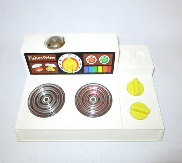 jouets des années 80_14