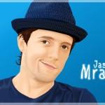 Jason_Mraz