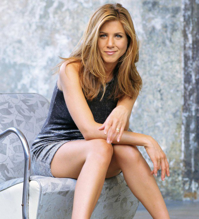 Jennifer-Aniston-L