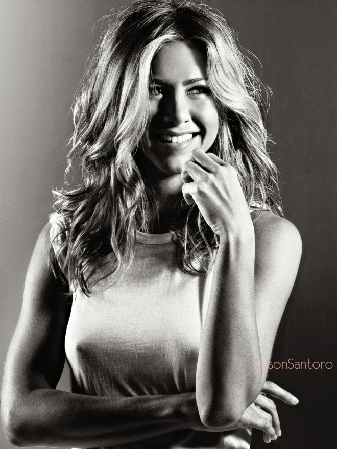 Jennifer-Aniston-Photo-Shoot-L