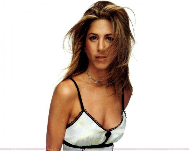 Jennifer_Aniston-hot-wallpaper-L