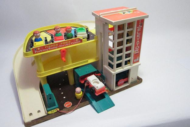 jouets des années 80_13
