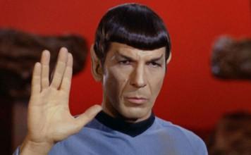 Lenoard-Nimoy-Spock-Star-Trek-720x425