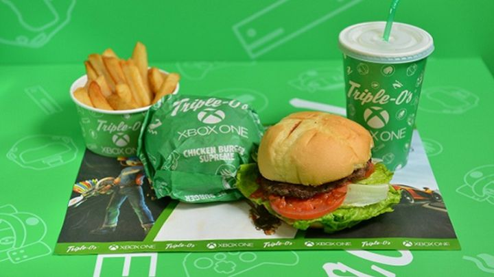 Menu-Xbox-One-burger-et-frites-720x405