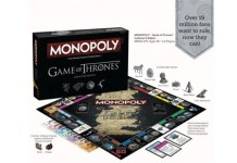 Monopoly-Game-of-Thrones-720x432