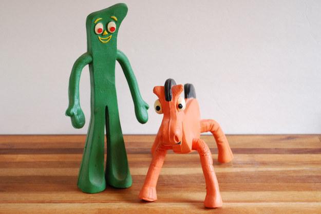 jouets des années 80_9