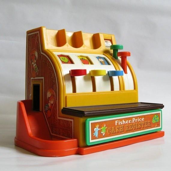 jouets des années 80_8