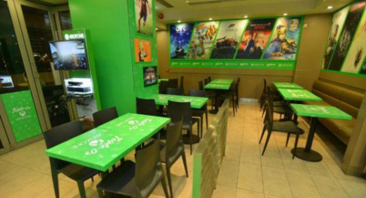 Restaurant-Xbox-One-720x390