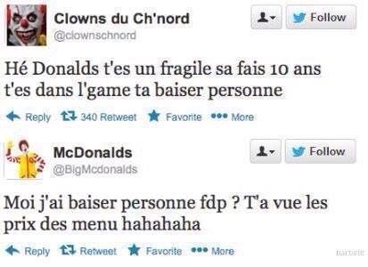 Ronald-McDo