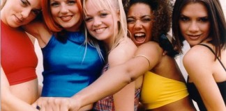 Spice-Girls1-L